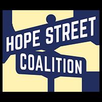 Hope Street Coalition